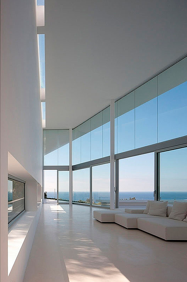 casa-minimalista-baleares-bruno-erpicum (10)