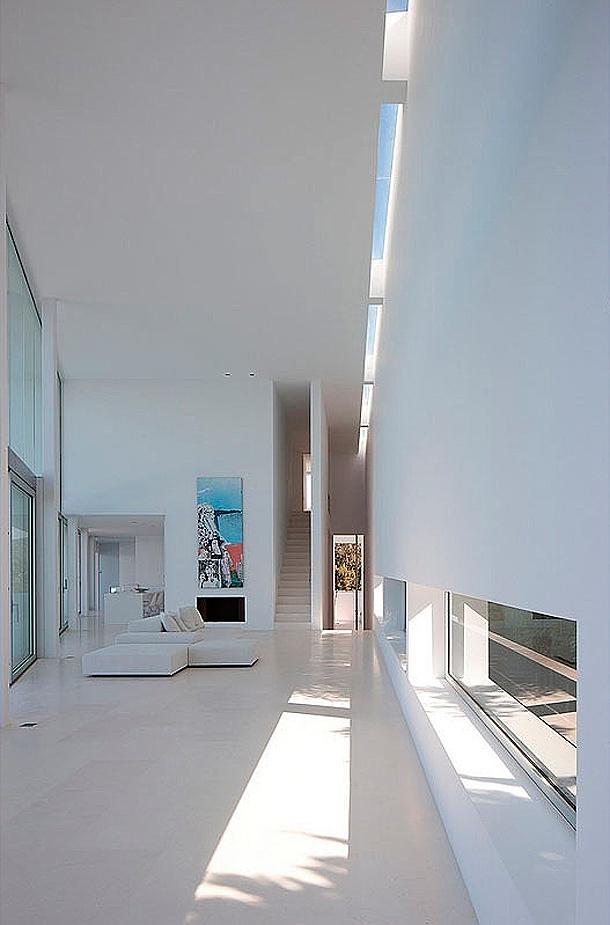 casa-minimalista-baleares-bruno-erpicum (12)