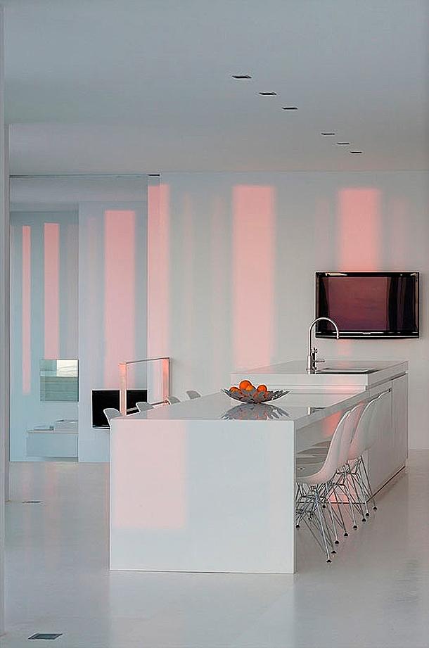 casa-minimalista-baleares-bruno-erpicum (14)