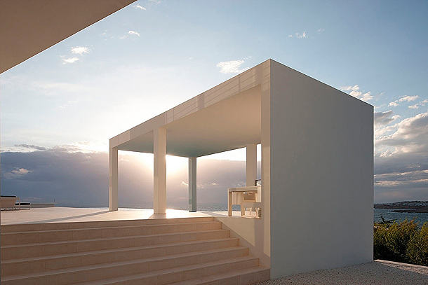 casa-minimalista-baleares-bruno-erpicum (15)