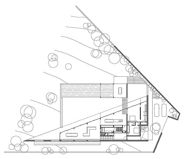 casa-minimalista-baleares-bruno-erpicum (16)