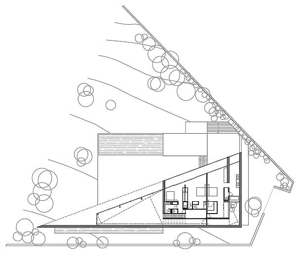 casa-minimalista-baleares-bruno-erpicum (17)