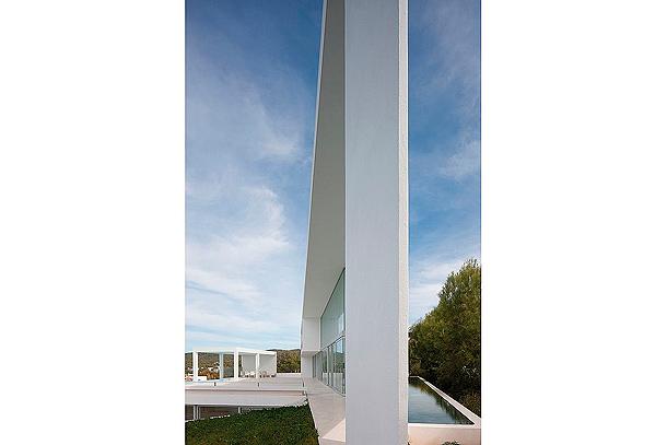 casa-minimalista-baleares-bruno-erpicum (4)