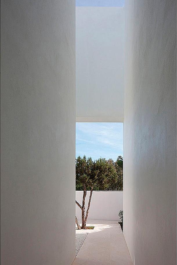 casa-minimalista-baleares-bruno-erpicum (5)