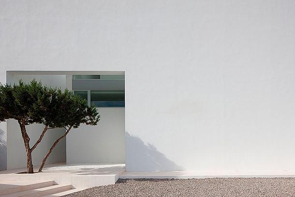 casa-minimalista-baleares-bruno-erpicum (6)