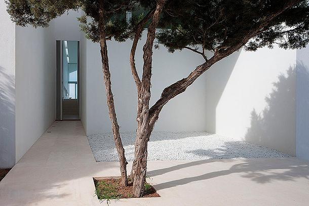 casa-minimalista-baleares-bruno-erpicum (7)