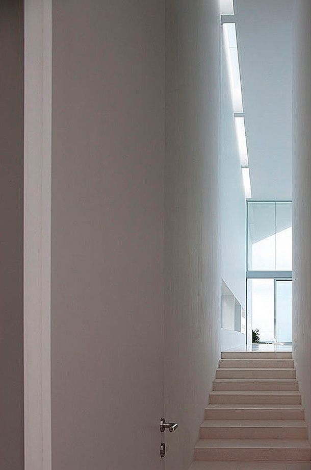 casa-minimalista-baleares-bruno-erpicum (9)