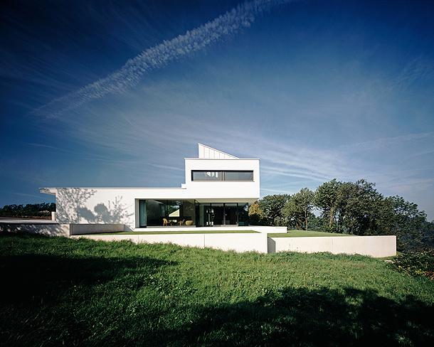 casa-philipp-philipp-architekten (1)
