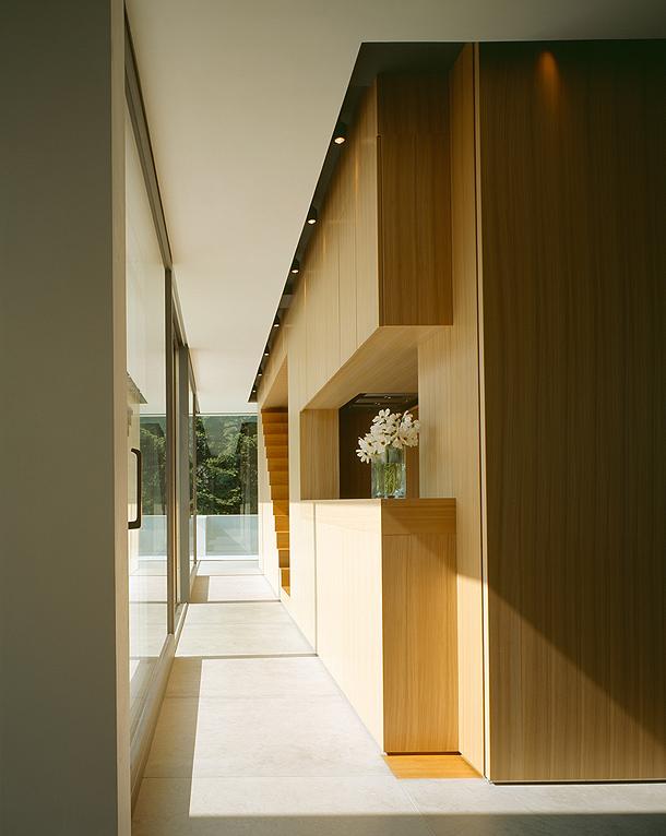 casa-philipp-philipp-architekten (10)