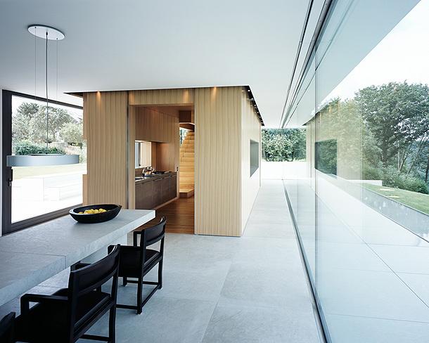 casa-philipp-philipp-architekten (12)