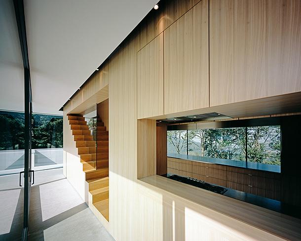 casa-philipp-philipp-architekten (13)