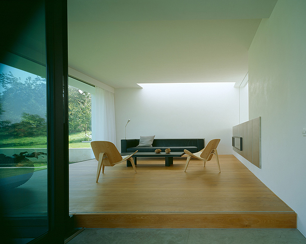 casa-philipp-philipp-architekten (15)