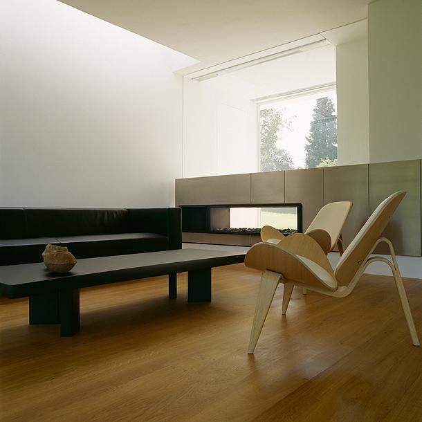 casa-philipp-philipp-architekten (17)
