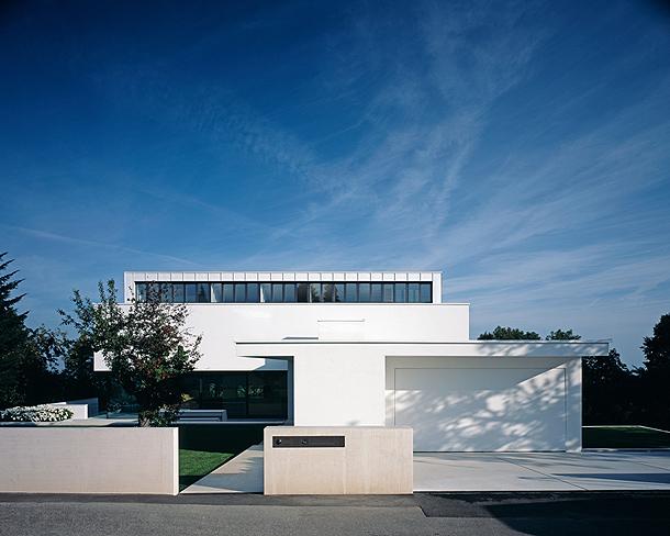 casa-philipp-philipp-architekten (2)