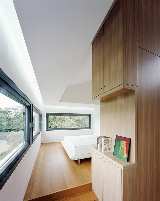 casa-philipp-philipp-architekten (20)