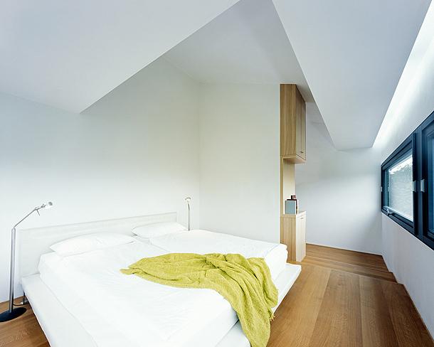 casa-philipp-philipp-architekten (21)