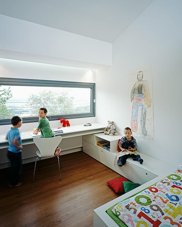casa-philipp-philipp-architekten (23)