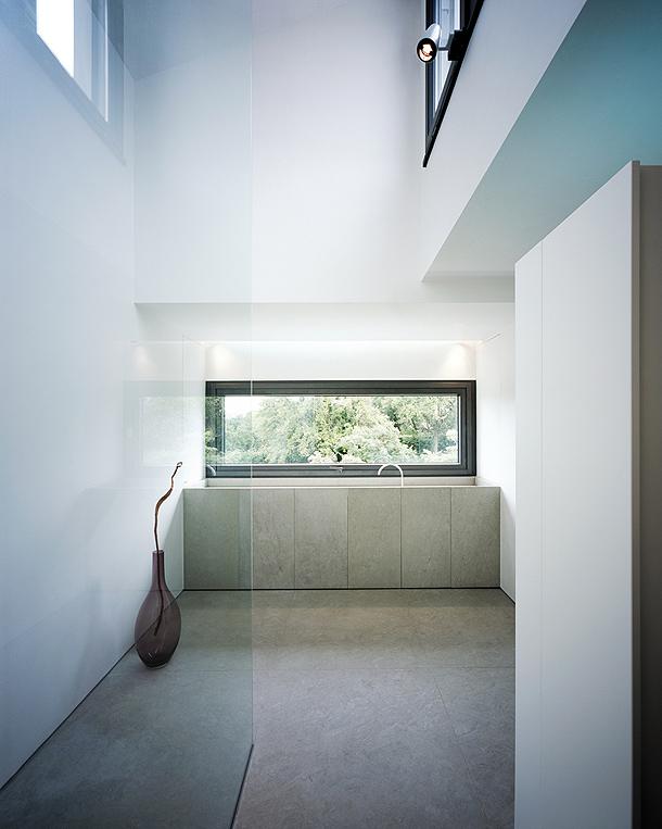 casa-philipp-philipp-architekten (25)