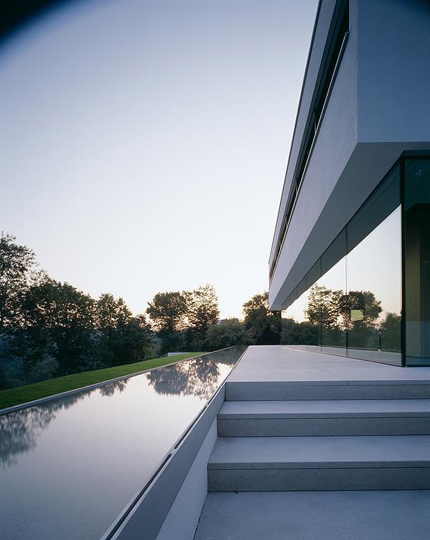 casa-philipp-philipp-architekten (28)