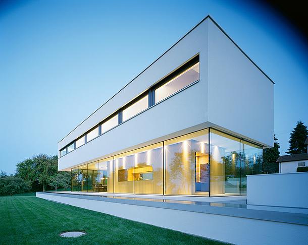 casa-philipp-philipp-architekten (29)