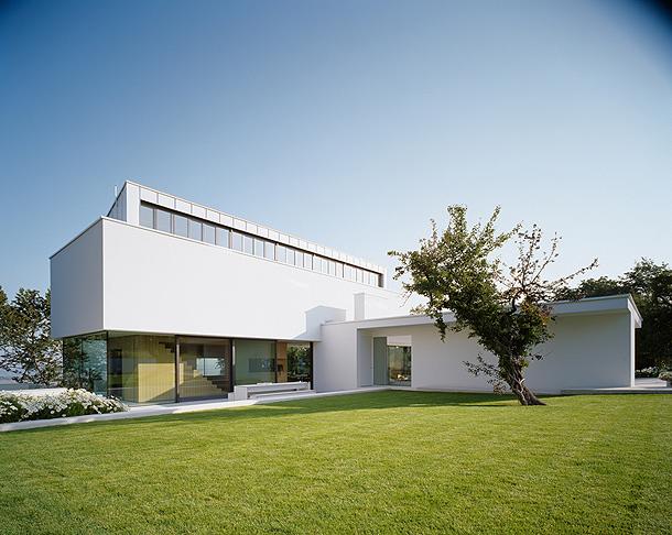 casa-philipp-philipp-architekten (3)