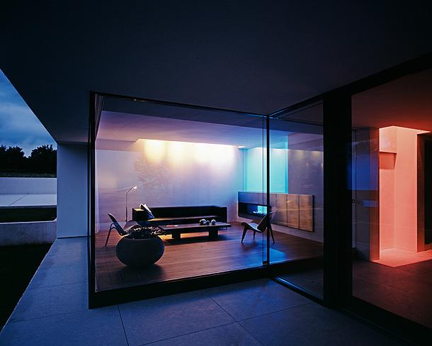 casa-philipp-philipp-architekten (30)