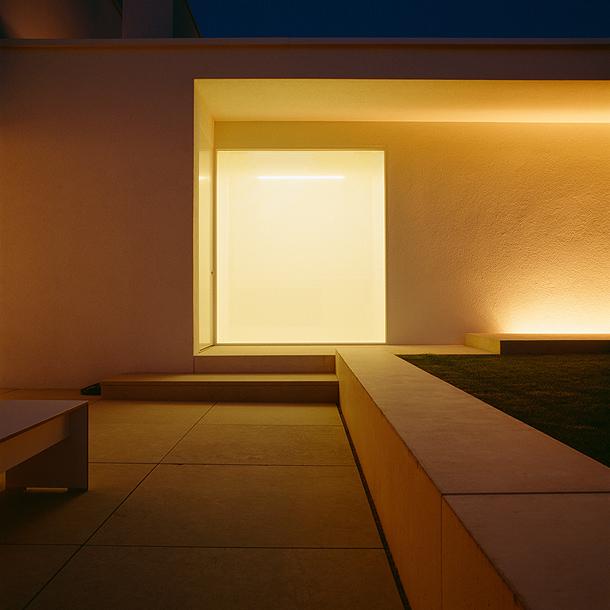 casa-philipp-philipp-architekten (31)