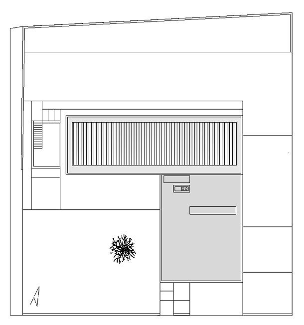 casa-philipp-philipp-architekten (32)