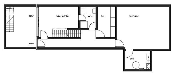 casa-philipp-philipp-architekten (33)