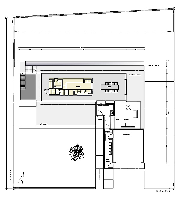 casa-philipp-philipp-architekten (34)