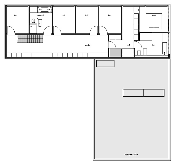 casa-philipp-philipp-architekten (35)