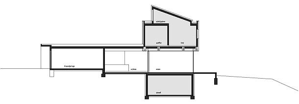 casa-philipp-philipp-architekten (36)