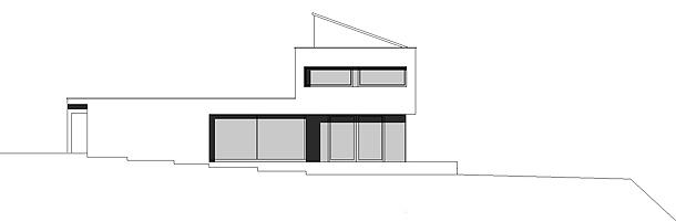 casa-philipp-philipp-architekten (37)