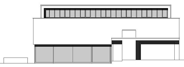 casa-philipp-philipp-architekten (39)
