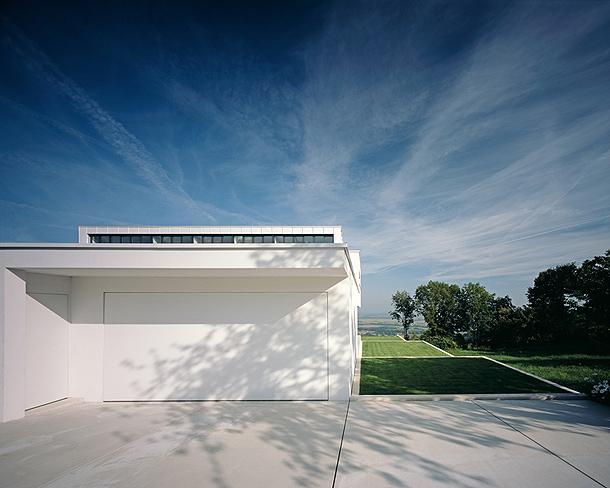 casa-philipp-philipp-architekten (4)
