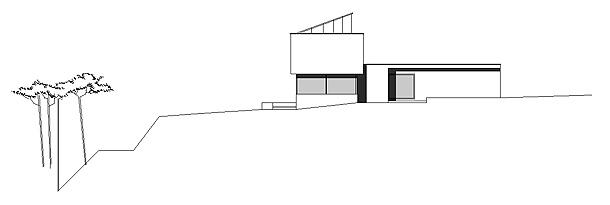 casa-philipp-philipp-architekten (40)