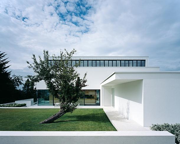 casa-philipp-philipp-architekten (5)