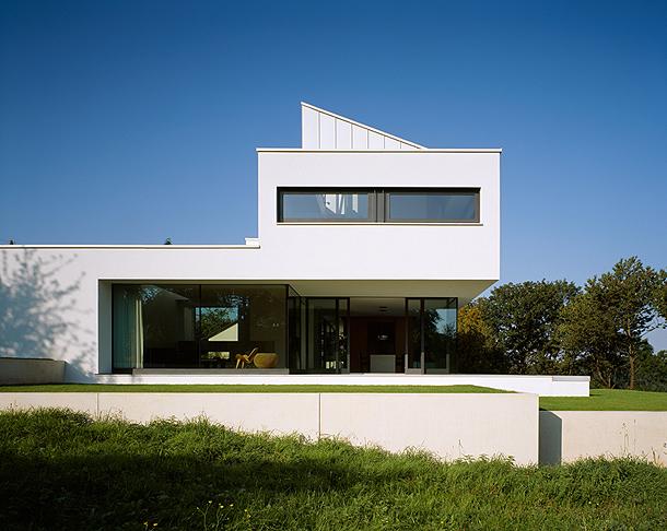 casa-philipp-philipp-architekten (6)