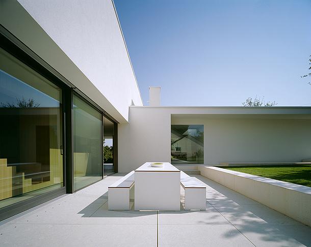 casa-philipp-philipp-architekten (8)