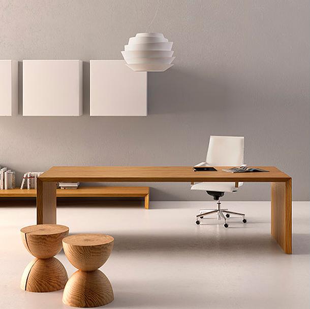 mobiliario-oficina-multipliceo-fantoni-espacio-aretha (1)