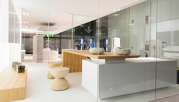 mobiliario-oficina-multipliceo-fantoni-espacio-aretha (2)