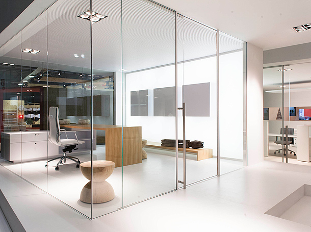 mobiliario-oficina-multipliceo-fantoni-espacio-aretha (3)