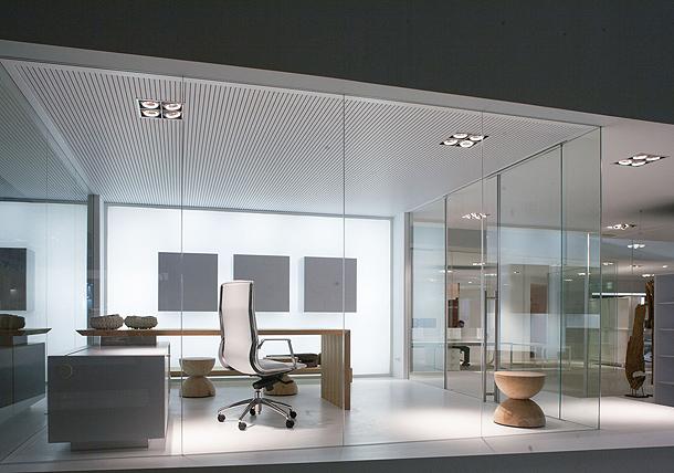 mobiliario-oficina-multipliceo-fantoni-espacio-aretha (4)
