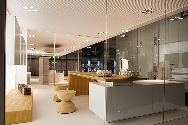 mobiliario-oficina-multipliceo-fantoni-espacio-aretha (5)