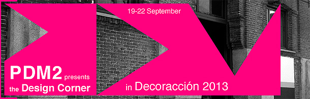 product-design-madrid-decoraccion (1)