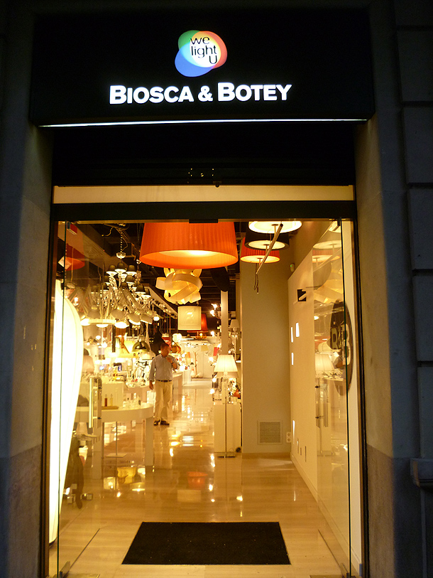 showroom-biosca-botey-calle-girona-barcelona (1)