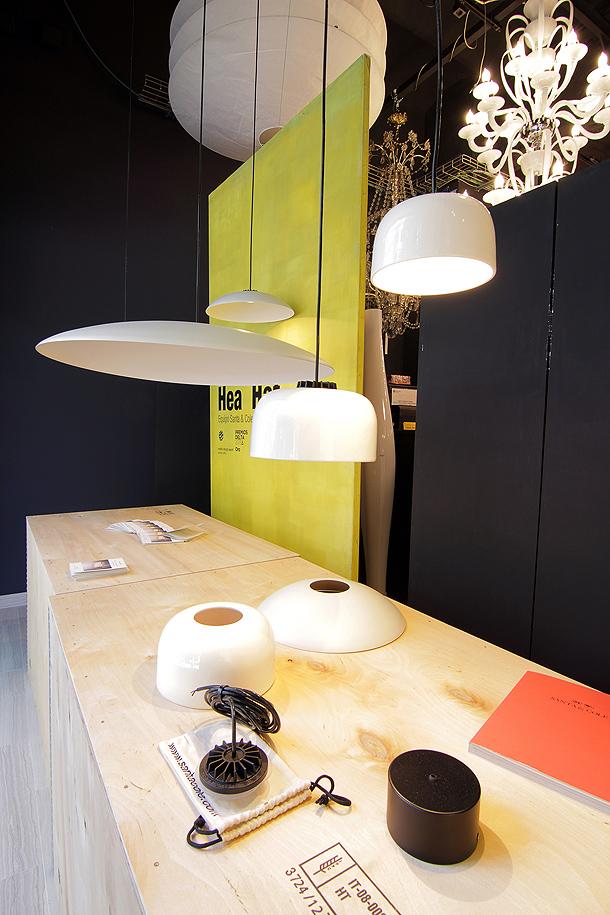 showroom-biosca-botey-calle-girona-barcelona (3)