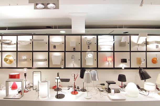 showroom-biosca-botey-calle-girona-barcelona (5)