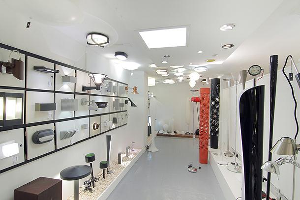 showroom-biosca-botey-calle-girona-barcelona (6)