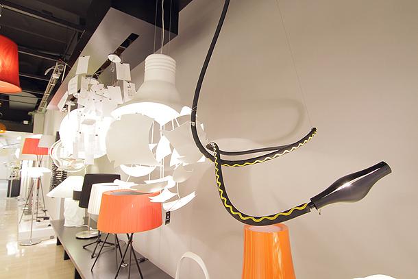 showroom-biosca-botey-calle-girona-barcelona (8)